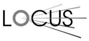 LOCUS_Logo_Greyscale