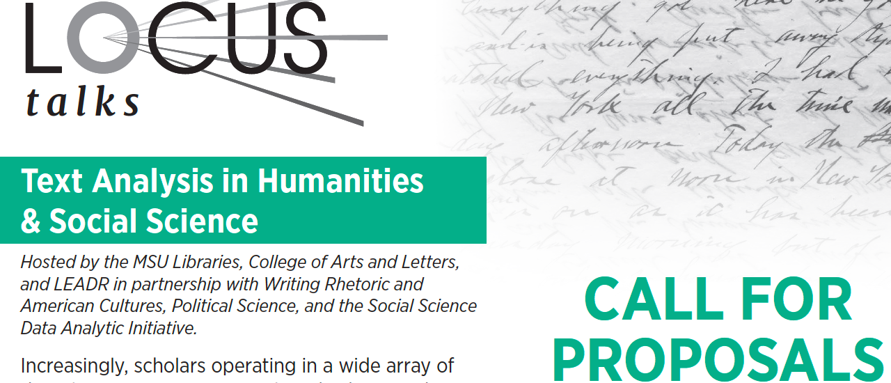 an analysis of arts and humanities Creative arts and digital humanities contemporary arts practice, theory in art  business processes & analysis team head of business processes & analysis – ian.