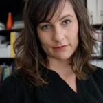 Headshot of Rebecca Tegtmeyer
