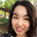 Soohyun Cho Profile Image