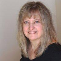 Headshot of Laura Smith