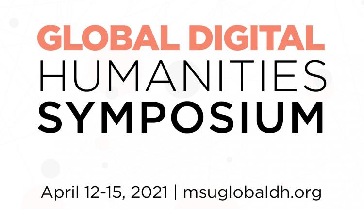 front_postcard_symposium_savethedate_2021_withdates(1)